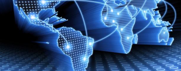 internet e comunicazione