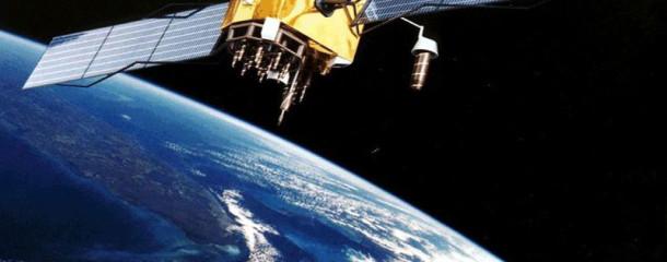 localizzatore satellitare che ti salva il week end