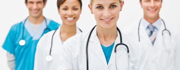 monitora la tua salute con un app